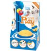 Catit Play Spinning Bee