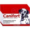 Canifort Antiparasitario 1 Comprimido