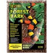 ExoTerra Forest Bark 8,8 L
