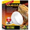 ExoTerra Ampolleta SolarGlo 125w