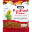 Zupreem FruitBlend Aves Pequeñas 907 grs