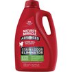 Natures Miracle Stain Odor Advanced Perro 3,8 L