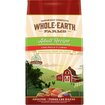 Whole Earth Farms Adulto Pollo Carne 7,5 kgs