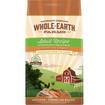 Whole Earth Farms Adulto Pollo Salmón 7,5 kgs