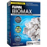 Material Filtrante para Acuario