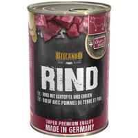 Alimentos Húmedos para Perros