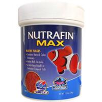 Alimentos para Peces Tropicales