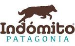 Indomito Patagonia