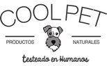 CoolPet