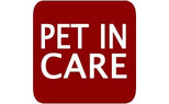 Pet in Care